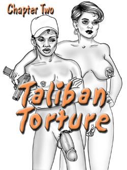 Taliban Torture 2