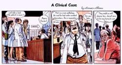 A Clinical Case