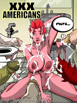 Porn ugly americans Free ugly